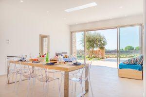 Villa Arete by BeeYond Travel64