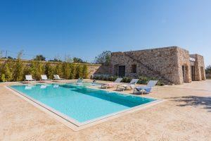 Villa Arete by BeeYond Travel65