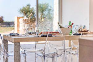 Villa Arete by BeeYond Travel66