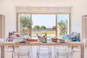 Villa Arete by BeeYond Travel67