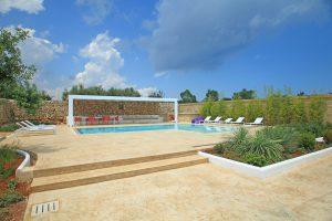 Villa Arete by BeeYond Travel7