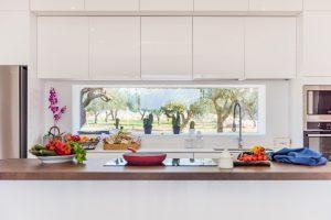 Villa Arete by BeeYond Travel70