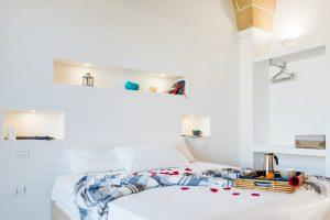 Villa Arete by BeeYond Travel72