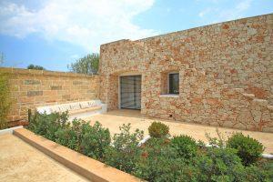 Villa Arete by BeeYond Travel8