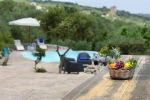 Villa Myrtos angle
