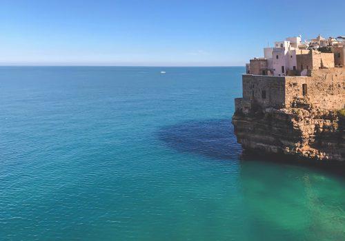 Wonderful Puglia by BeeYond Travel 1